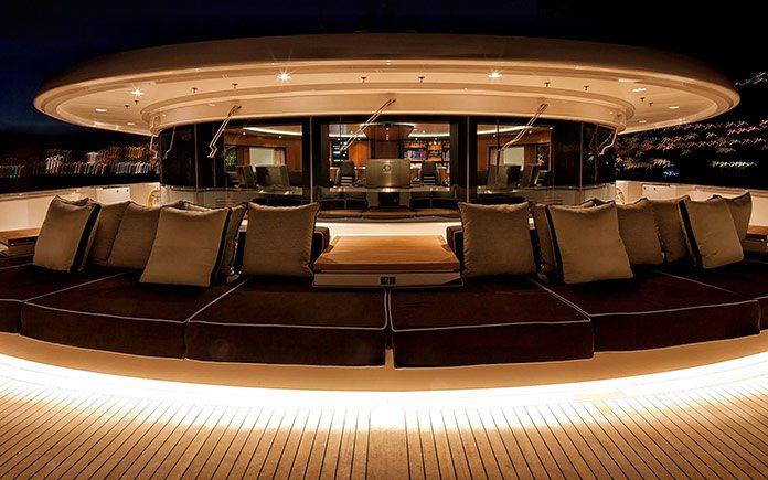 crn-super-yacht-chopi-chopi-31