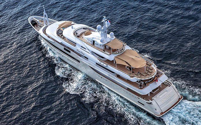 crn-super-yacht-chopi-chopi-35