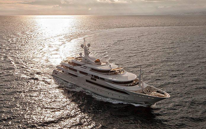 crn-super-yacht-chopi-chopi-36