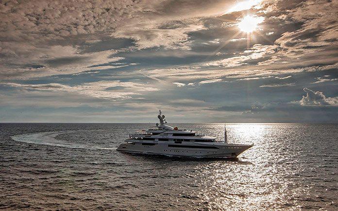 crn-super-yacht-chopi-chopi-37