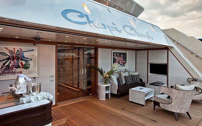 crn-super-yacht-chopi-chopi-5