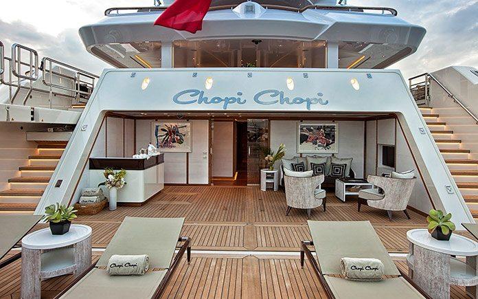 crn-super-yacht-chopi-chopi-6