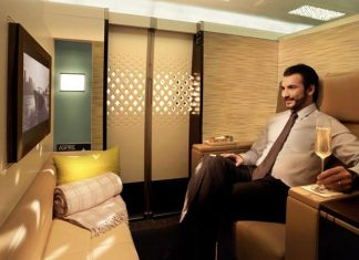 etihad_first_apartment_relax