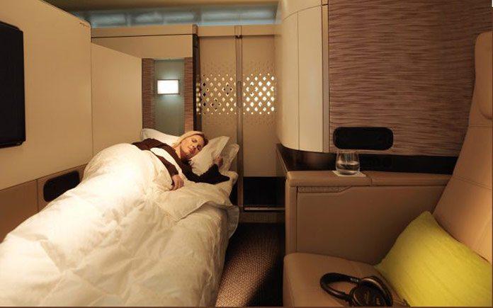 etihad_first_apartment_sleep