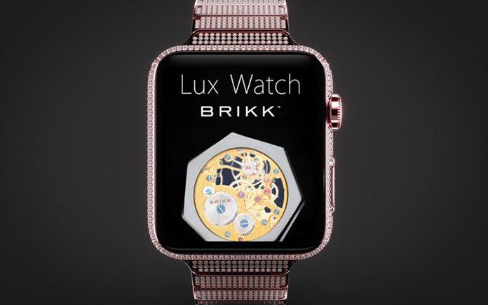 lux_watch_brikk_omni_2dfront