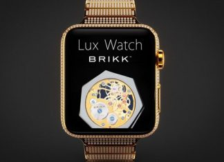 lux_watch_brikk_omni_2dfront_yellow