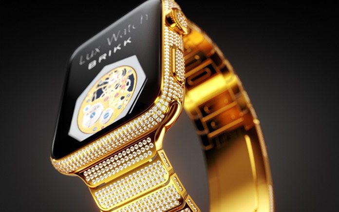 lux_watch_brikk_omni_detail1_yellow