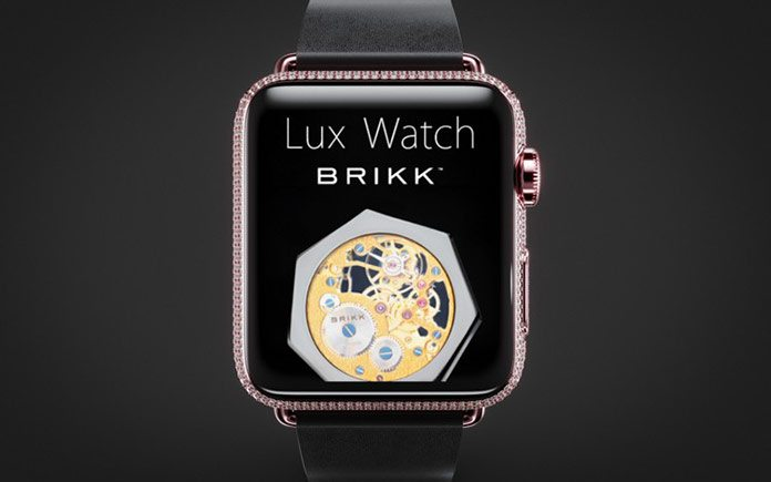 lux_watch_brikk_superlux_2dfront