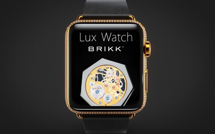 lux_watch_brikk_superlux_2dfront_yellow
