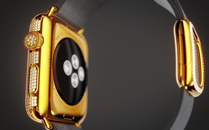 lux_watch_brikk_superlux_detail2_yellow