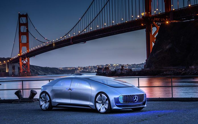 mercedes_benz_f-015_luxury_in-motion_2