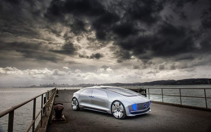 mercedes_benz_f-015_luxury_in-motion_9