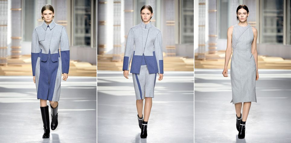 0122_hugo_boss_luxury_fall_winter_womenswear_collection_2015