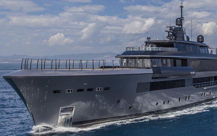 crn-134-55m-atlante