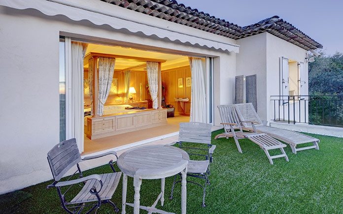 luxury-villa-for-for-sale-in-cannes-france-13