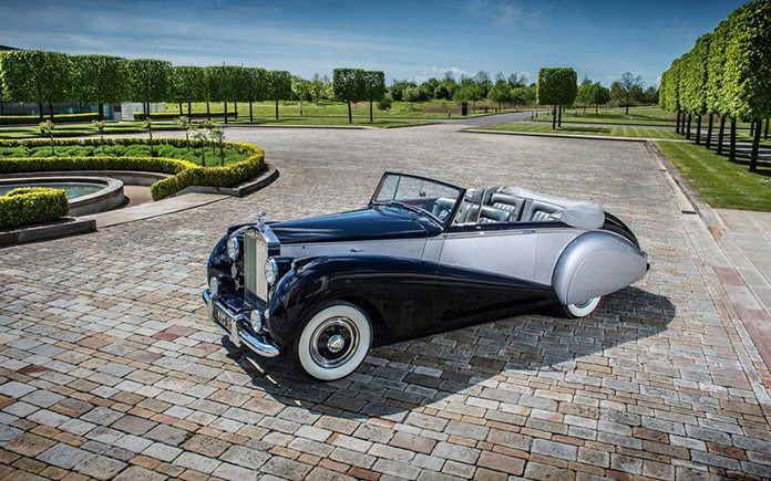 1949-rolls-royce-dawn-1