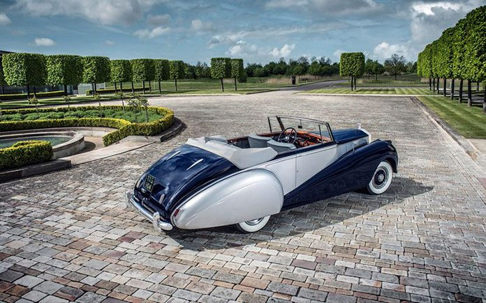 1949-rolls-royce-dawn-2