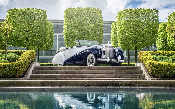 1949-rolls-royce-dawn-3