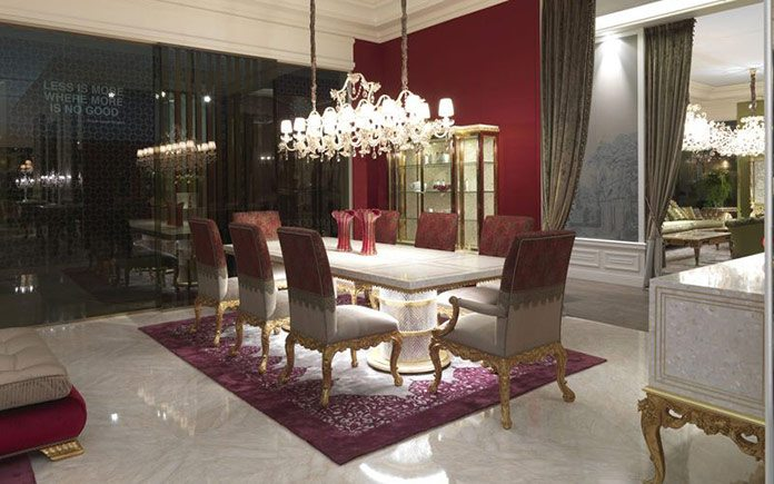 jumbo-collection-salone-del-mobile-2015-6