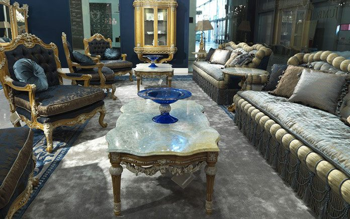 jumbo-collection-salone-del-mobile-2015-3