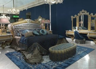 jumbo-collection-salone-del-mobile-2015-4