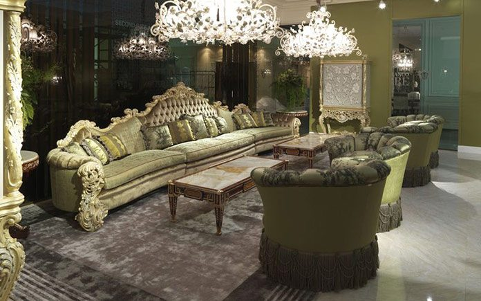 jumbo-collection-salone-del-mobile-2015-5