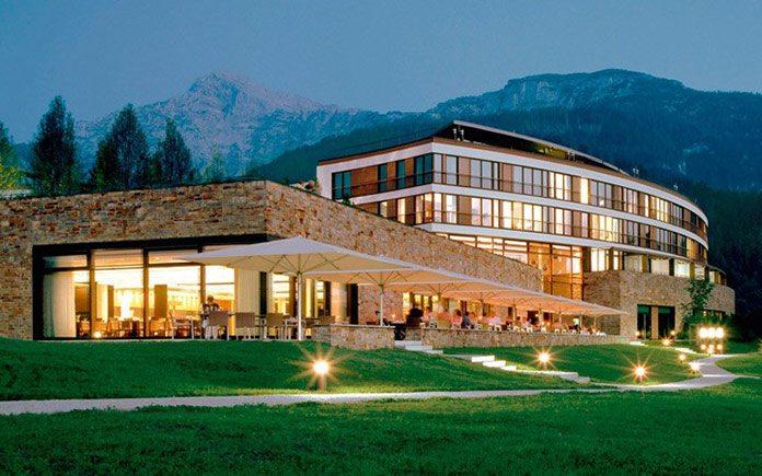 kempinski-hotel-berchtesgaden