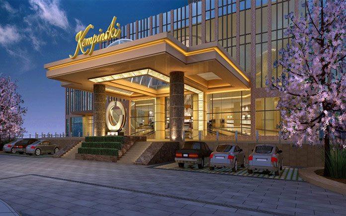 kempinski-hotel-harbin