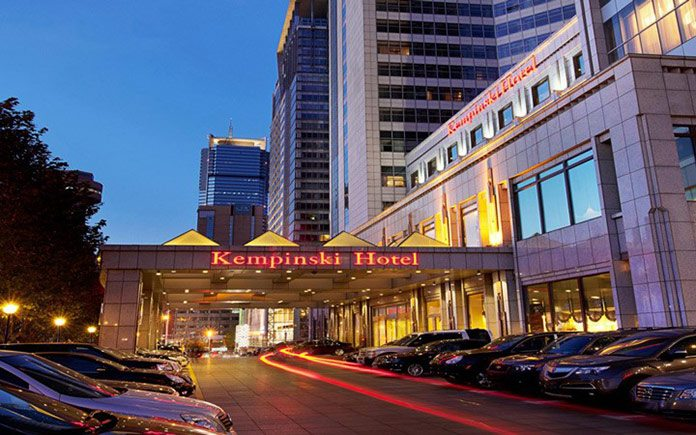 phoenix-hotel-dalian-managed-by-kempinski