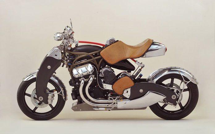bienville-legacy-motorcycle-1
