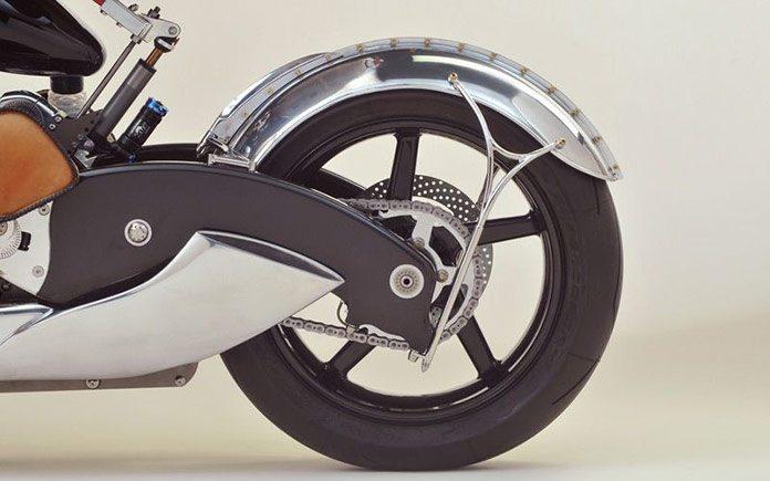 bienville-legacy-motorcycle-2