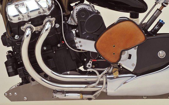 bienville-legacy-motorcycle-3