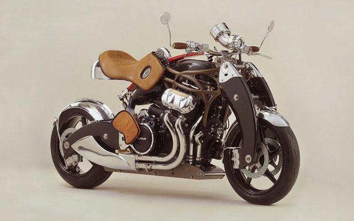 bienville-legacy-motorcycle-4