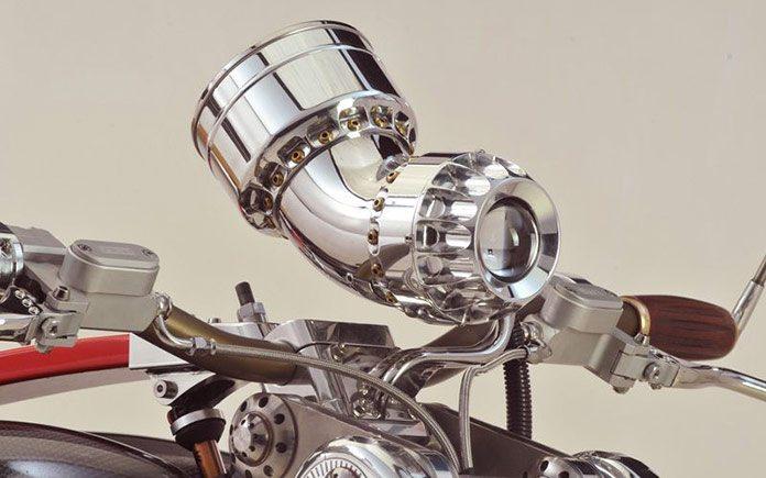 bienville-legacy-motorcycle-5