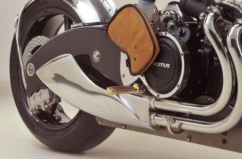 bienville-legacy-motorcycle-6