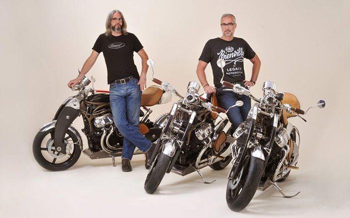 bienville-legacy-motorcycle-7