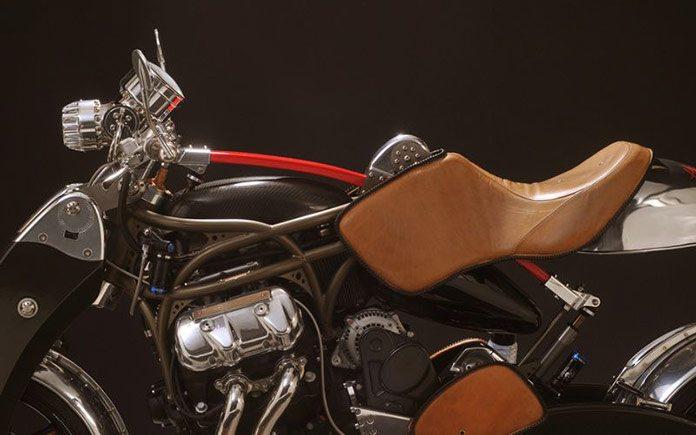 bienville-legacy-motorcycle-8
