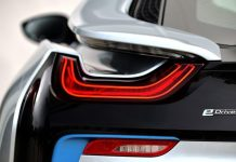 bmw-i8-electric-car