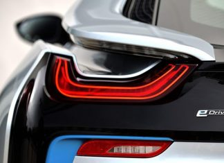 bmw-i8-electric-car
