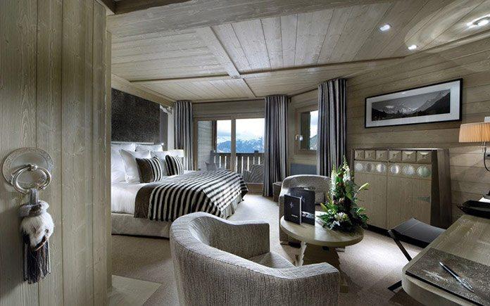 courchevel-hotel-le-k2-classic-room