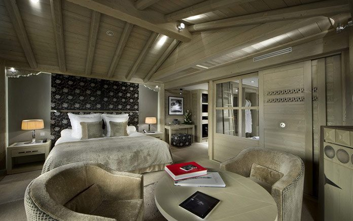 courchevel-hotel-le-k2-deluxe-room-24
