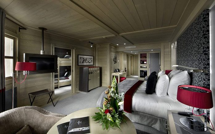 courchevel-hotel-le-k2-family-prestige-room