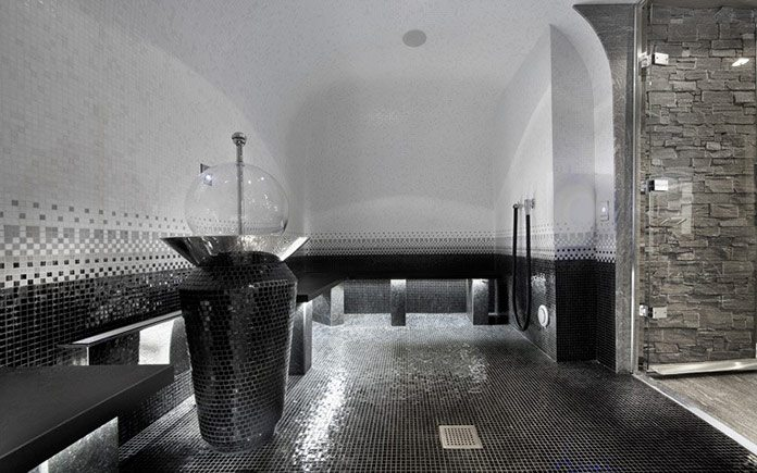 courchevel-hotel-le-k2-hammam