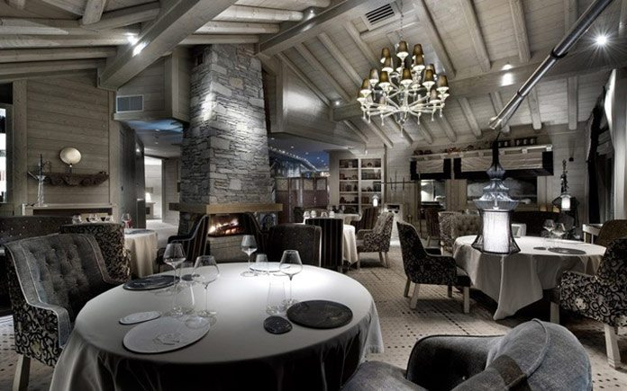 courchevel-hotel-le-k2-kintessence-01