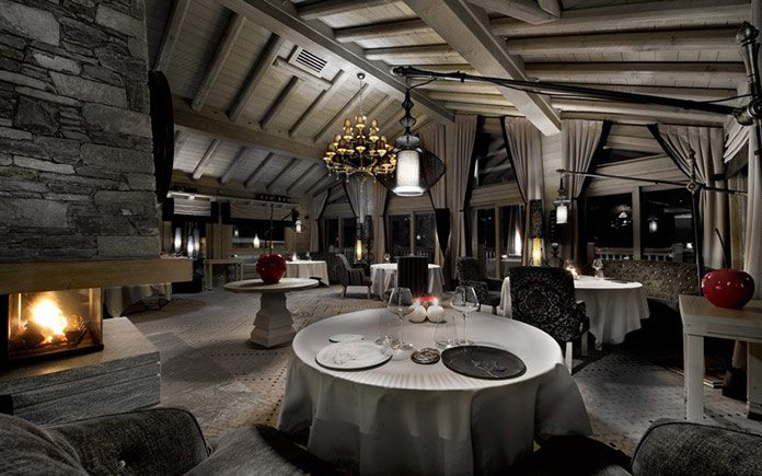 courchevel-hotel-le-k2-kintessence-02
