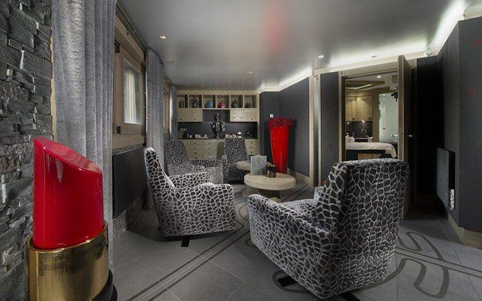courchevel-hotel-le-k2-la-tisanerie