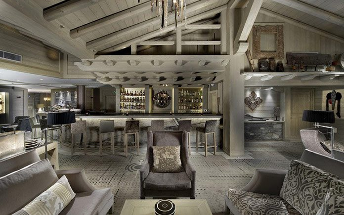 courchevel-hotel-le-k2-le-8611-04