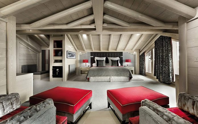 courchevel-hotel-le-k2-room-suite-k2