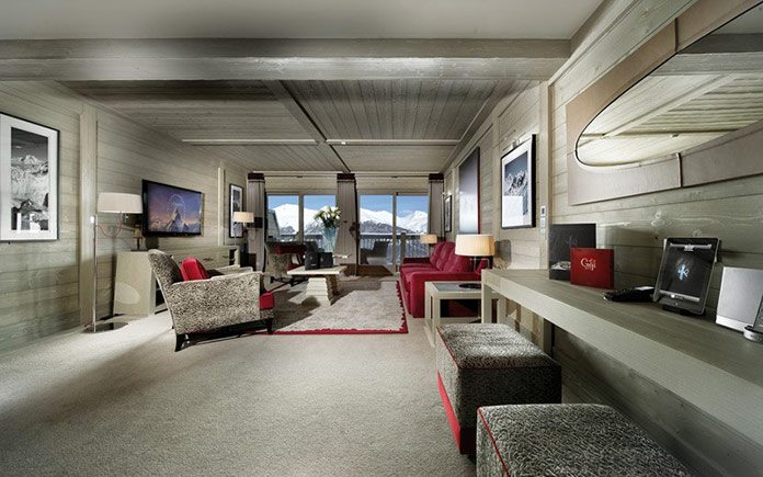 courchevel-hotel-le-k2-lobby-suite-k1