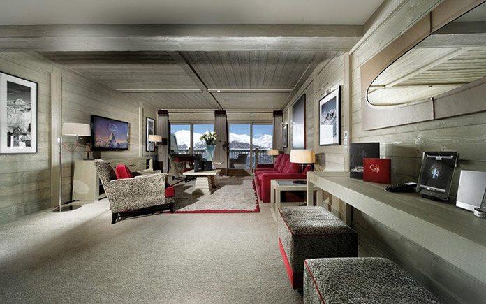 courchevel-hotel-le-k2-lobby-suite-k1